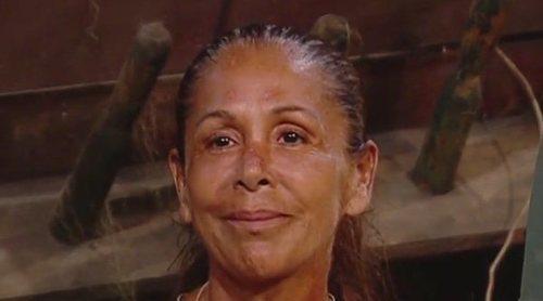 Isabel Pantoja habla de Paquirri en 'SV 2019': 'Es la persona que más he amado, no habrá nadie como él'