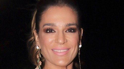 Raquel Bollo solicita la pensión de viudedad de Chiquetete a pesar de su divorcio