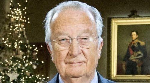 Alberto de Bélgica, obligado a pagar 5.000 € diarios si no se hace la prueba de paternidad