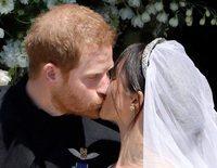 El agridulce primer año de casados del Príncipe Harry y Meghan Markle: escándalos y Archie Harrison