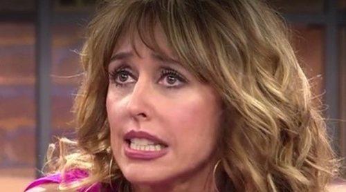 Emma García corta a Kike Calleja tras un comentario machista sobre Sofía Suescun