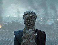 Las cinco claves de la octava temporada de 'Juego de Tronos': análisis del final de la serie