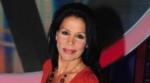 El robo en casa de Toñi Salazar asciende a 104.000 euros