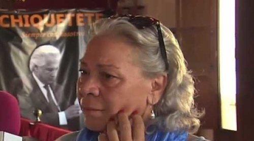 Carmen Gahona responde a Raquel Bollo: 'Nunca podría perdonarla'