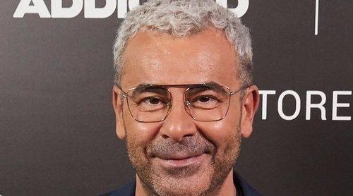 Jorge Javier Vázquez habla claro: 'No se ha barajado la idea de meter dos nuevos concursantes en 'SV 2019'