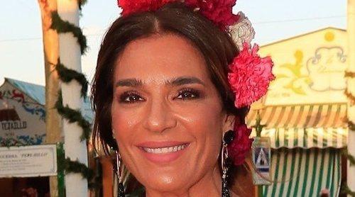 Raquel Bollo aclara por qué recibe una pensión de viudedad por Chiquetete: 'Va íntegro a mi hija'