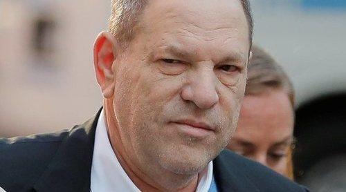 Harvey Weinstein acuerda pagar 44 millones de dólares a varias mujeres que le denunciaron por abusos sexuales