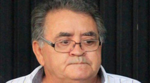 Eugenio, el hermano de José Ortega Cano, hospitalizado tras sufrir un infarto