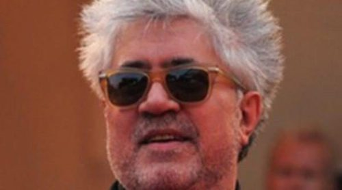 Pedro Almodóvar da el último adiós a la fallecida Chavela Vargas en una carta titulada 'Adiós volcán'