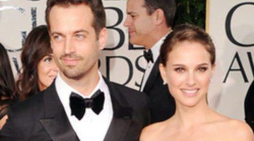 Todos los detalles de la boda de Natalie Portman y Benjamin Millepied