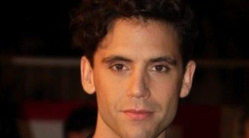 Mika confiesa su homosexualidad y adelanta que en sus canciones hablará de su relación con un hombre