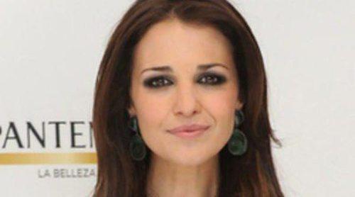 Paula Echevarría celebra su 35 cumpleaños
