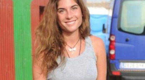 Lourdes Montes, el gran apoyo de Fran Rivera dentro y fuera de los ruedos