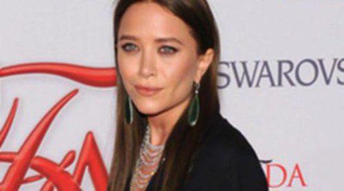 Olivier Sarkozy le compra un apartamento a su novia Mary-Kate Olsen en Nueva York