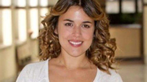 Blanca Portillo, Adriana Ugarte, Diego Martín y Nadia de Santiago graban la tv movie 'Niños robados'