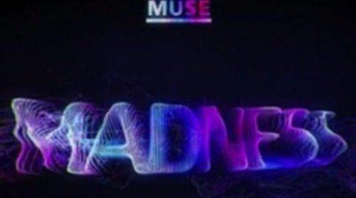 Muse presenta el primer single de su nuevo disco, 'Madness'