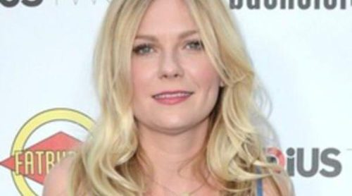 Kirsten Dunst, Isla Fisher y James Marsden estrenan 'Bachelorette' en Los Angeles