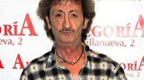 Eduardo Gómez coge el relevo de Kiko Rivera en el jurado popular de 'Tú sí que vales'