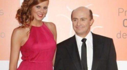 Amparo Baró, Pepe Viyuela, María Castro y Carlos Sobera protagonizan la gala de los Premios Ceres de Teatro