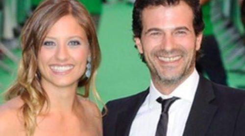 Michelle Jenner, Rodolfo Sancho, Bárbara Lennie y William Miller: lluvia de estrellas en el FesTVal de Vitoria 2012