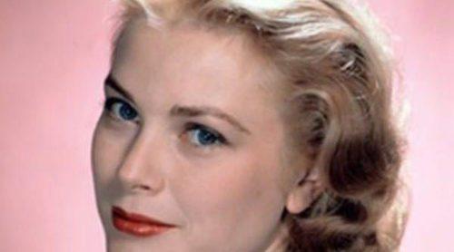 Grace Kelly, la actriz que dejó Hollywood para ser Princesa de Mónaco