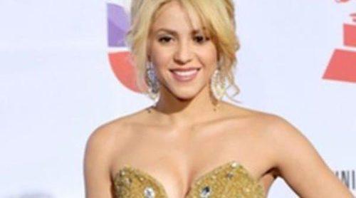 El abogado de Shakira confirma que Antonio de la Rúa ha demandado a la colombiana