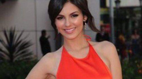 'Juego de Tronos' gran vencedora de los Emmy Creativos 2012 junto a 'Homeland' o 'Girls'