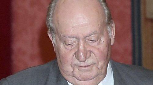 El deseo del Rey Juan Carlos que no podrá cumplir antes de su retirada definitiva de los actos oficiales