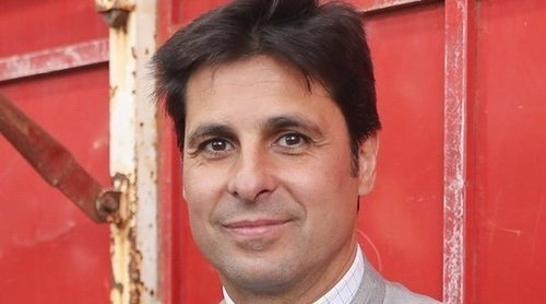 El indignante comentario de Fran Rivera del caso de Iveco: