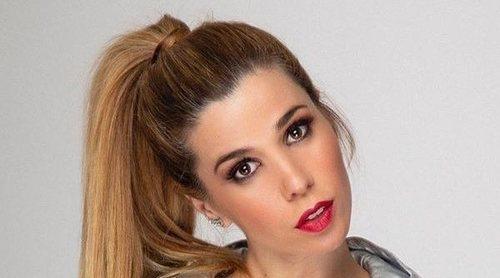 Natalia Rodríguez: 'Las mujeres siempre hemos tenido menos posibilidad de promocionarnos fuera de España'