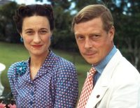 Eduardo VIII y Wallis Simpson: la historia de amor que cambió el destino de Reino Unido