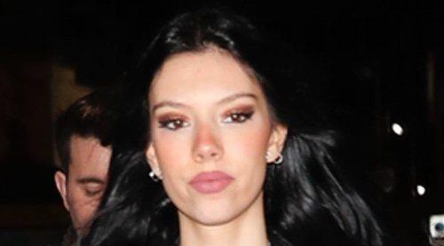 La productora de 'Gran Hermano VIP' quiere a Alejandra Rubio, hija de Terelu Campos,  como concursante