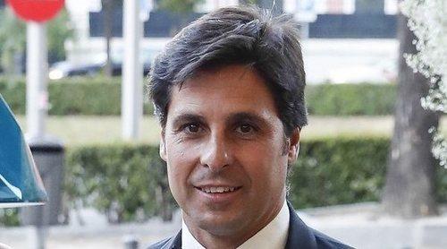 Fran Rivera se defiende tras sus declaraciones sobre el caso Iveco: