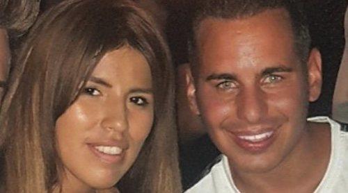 Álvaro Carrellán, amigo de Chabelita, aviva la polémica sobre la noche de sexo en Cantora