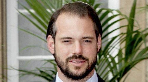 Padre de familia y discreto: Así es Félix de Luxemburgo, el Príncipe que podría reinar