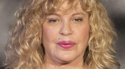 Bárbara Rey fue secuestrada para que no contase su verdad en televisión