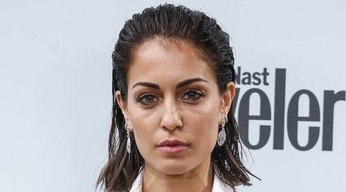 Hiba Abouk sobre su relación con Achraf Hakimi: 'Hay planes de formar una familia'