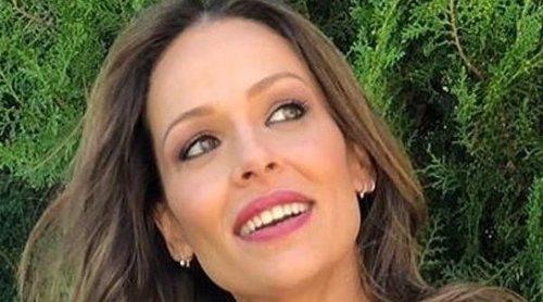 El gesto de Eva González con Kiko Rivera que deja clara la buena relación que tienen