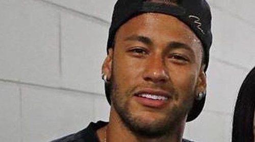 El padre de Neymar sale en defensa de su hijo tras salir a la luz un vídeo sobre la supuesta agresión