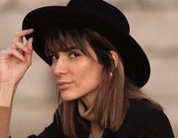 """Cecilia Gessa: """"No he tenido oportunidades como para lucirme realmente"""""""