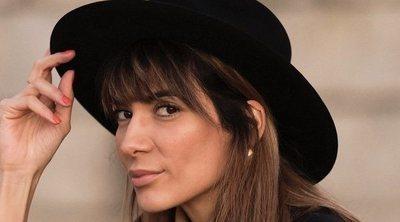 Cecilia Gessa: 'No he tenido oportunidades como para lucirme realmente'