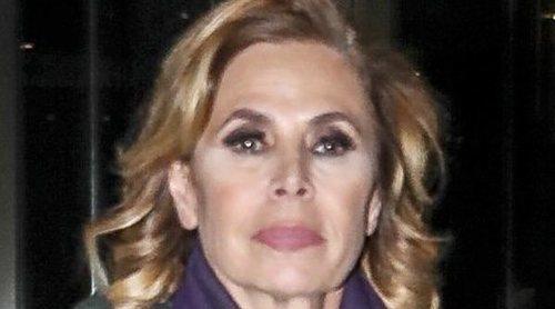 El dardo de Ágatha Ruiz de la Prada contra la Princesa Leonor y la Infanta Sofía