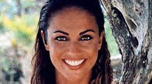 Lara Álvarez podría haber roto con Dani Miralles