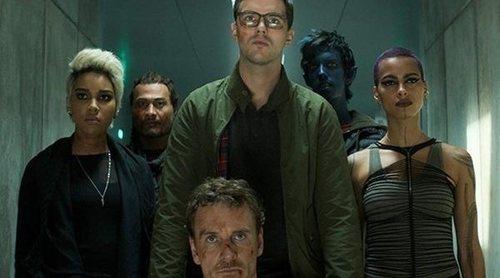 'X-Men: Fénix Oscuro' y 'El sótano de Ma', los estrenos de la semana que no puedes perderte