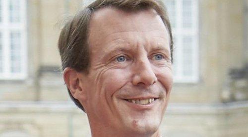 La gran celebración por el 50 cumpleaños de Joaquín de Dinamarca con toda la Familia Real Danesa