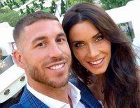 La historia de amor Pilar Rubio y Sergio Ramos: 7 años de noviazgo y 3 hijos antes de su boda