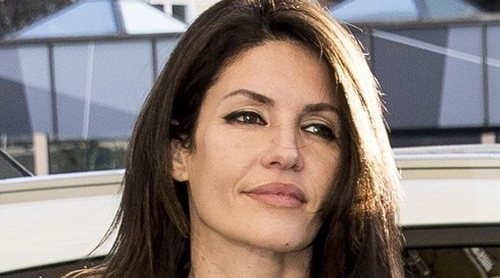 Cristina Pujol responde a su hijo Jonathan después de que hablara mal sobre ella: 'Perdónate a ti mismo'