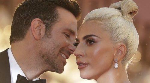 El mensaje de Lady Gaga a sus fans que podría hacer referencia a Bradley Cooper
