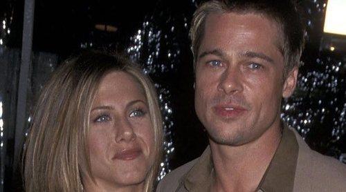 En venta la mansión que compartieron Brad Pitt y Jennifer Aniston por 49 millones de dólares