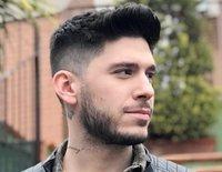 """Junior Ferbelles: """"Mi canción 'Siente el ahora' es el impulso que necesitaba para volver tras una etapa complicada"""""""